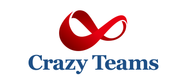 Crazy Teams|クレイジーチームズ株式会社